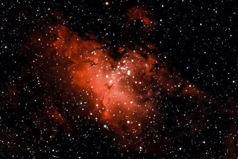 Eagle Nebula.jpg