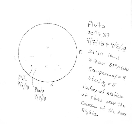Pluto_2018090708.png