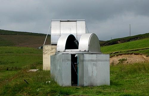 CN barrel dome 1.jpg