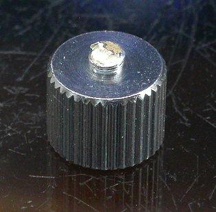sheared thumbscrew4.jpg