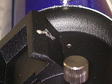 sheared thumbscrew2.jpg