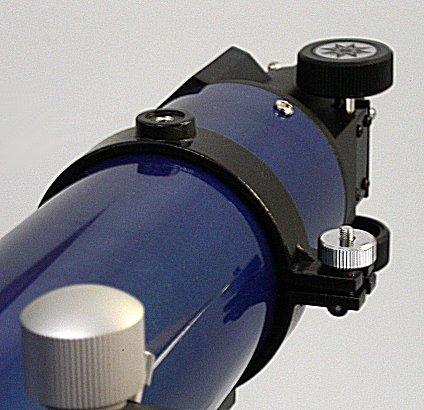 Antares tube ring.jpg