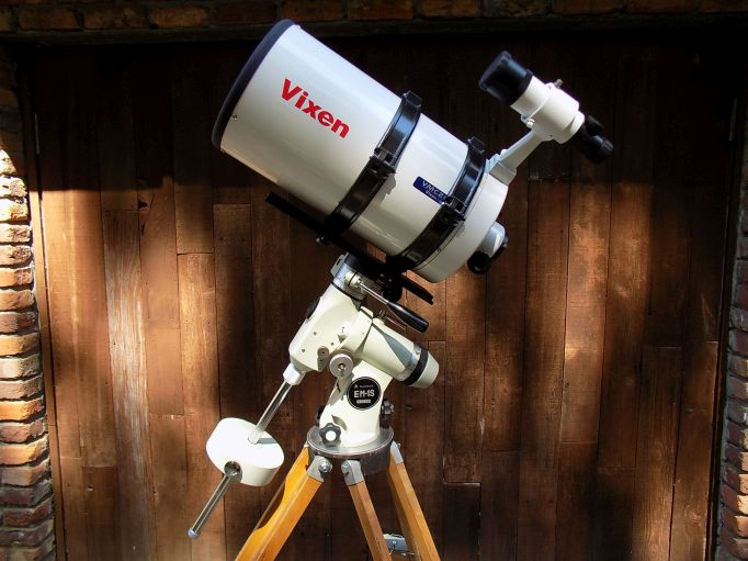 VMC200L S07- EM-1S Mount.jpg