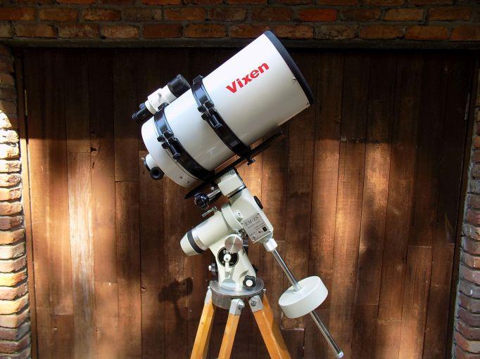 VMC200L S03- EM-1S Mount.jpg