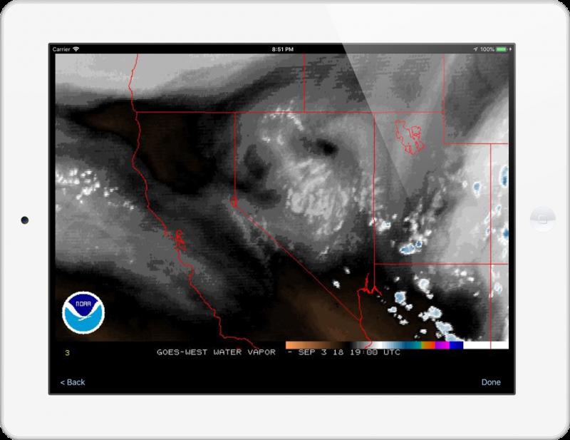 iPad-Landscape-Retina-Display.png