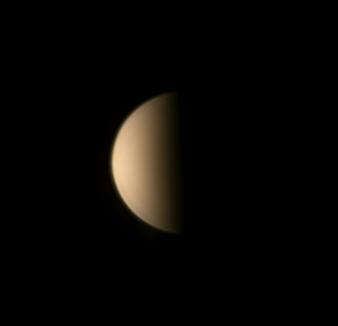 Venus 2018-08-16 v2.png