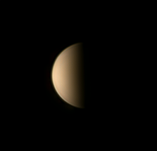 Venus 2018-08-16 v2 66pc.png