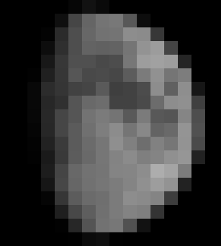 moon_pixelated.jpg