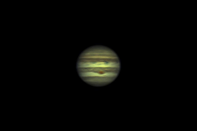 C-8 Jupiter 5-1-17.jpg