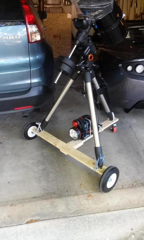 Telescope on wheels 2.jpg