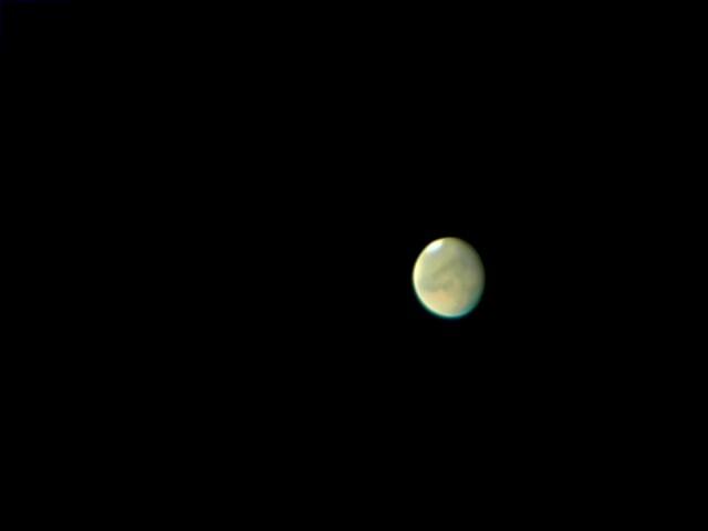 Mars_091818_1_rough_edit_rotated.jpg