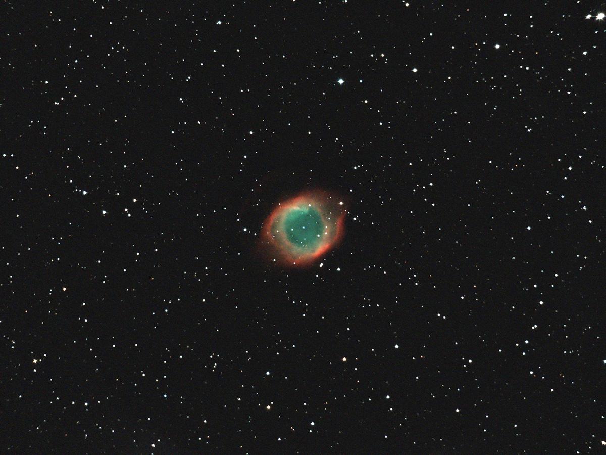 helix nebula ngc 7293 - 800×601