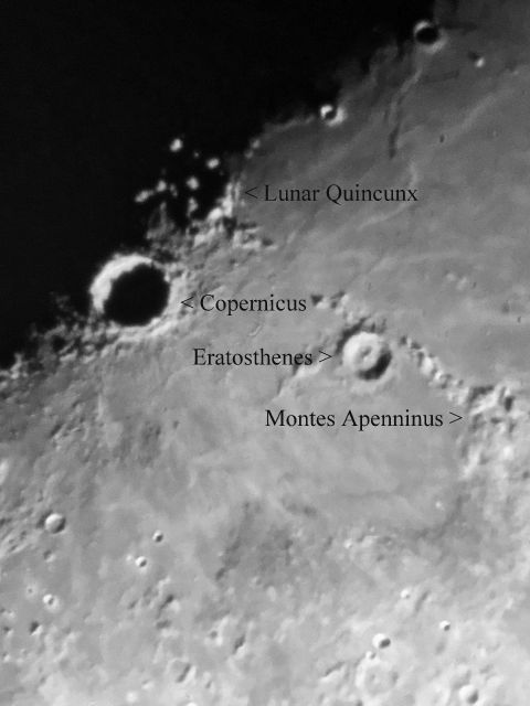 Attached Image: Moon 9-18-18 Quincunx CN.JPG