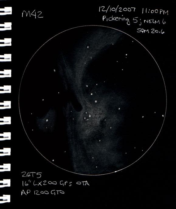 M42.2007.12.10.jpg