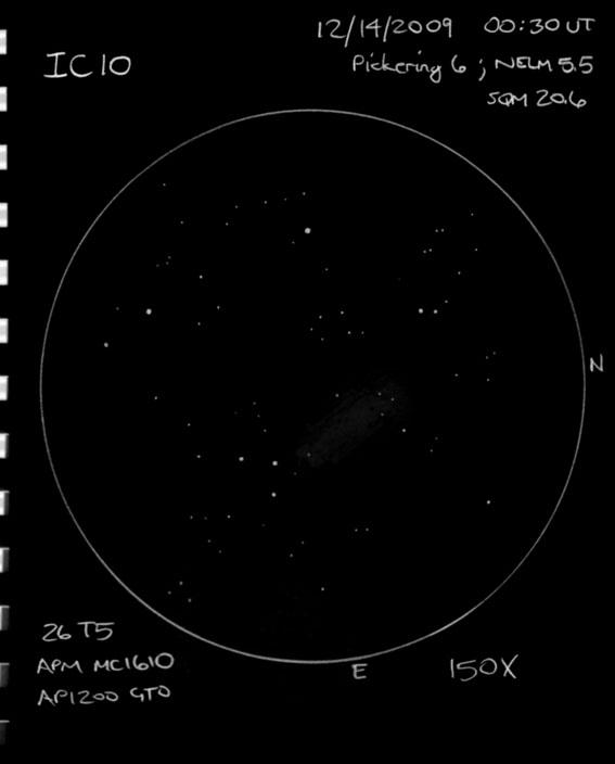 IC10.2009.12.14.jpg