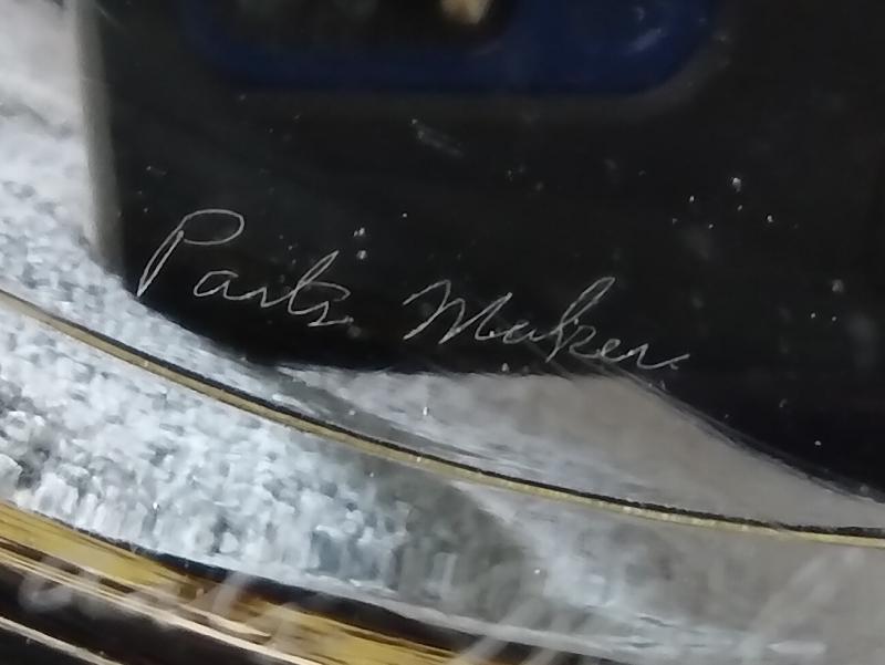 parts marker.jpg