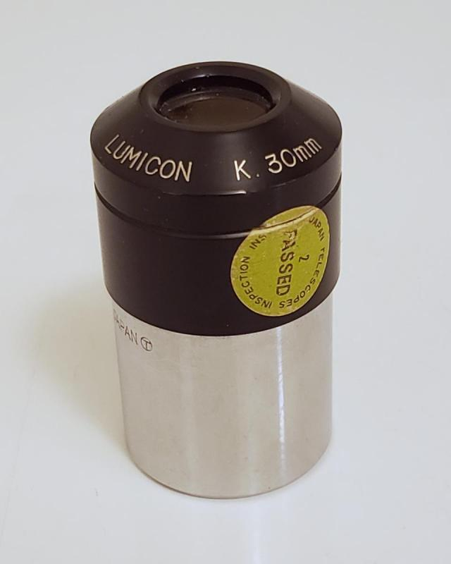 30mm K 001.jpg