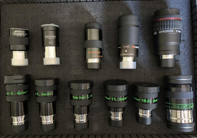 Eyepieces.jpg