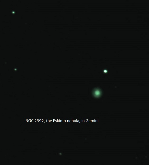 Stack_47frames_705s_WithDisplayStretch_ngc_2392.jpg