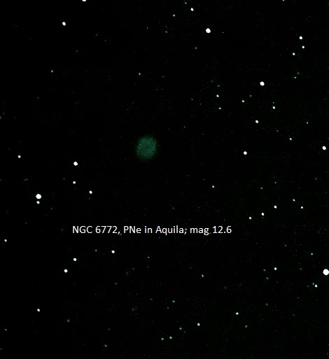 Stack_23frames_660s_WithDisplayStretch_ngc_6772.jpg