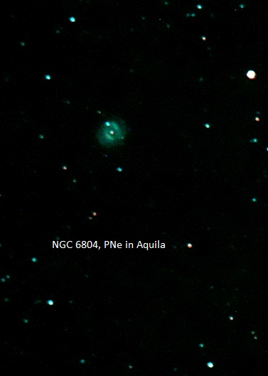 Stack_19frames_510s_WithDisplayStretch_ngc_6804.jpg