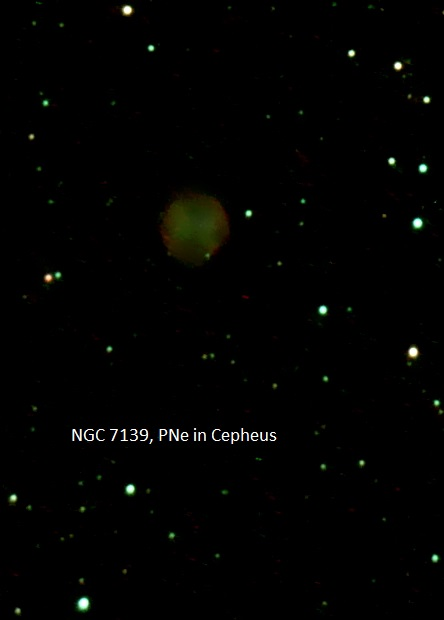 Stack_40frames_600s_WithDisplayStretch_ngc_7139.jpg
