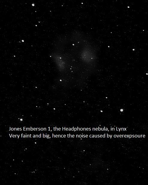 Jones-Emberson 1.jpg