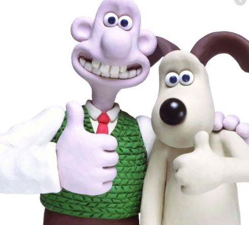 Walis and Gromit.JPG