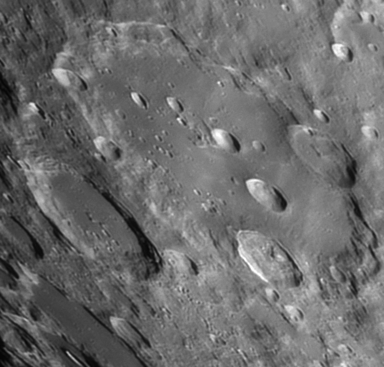 clavius_09_10_2019_174MM_IR_642nm_small.jpg
