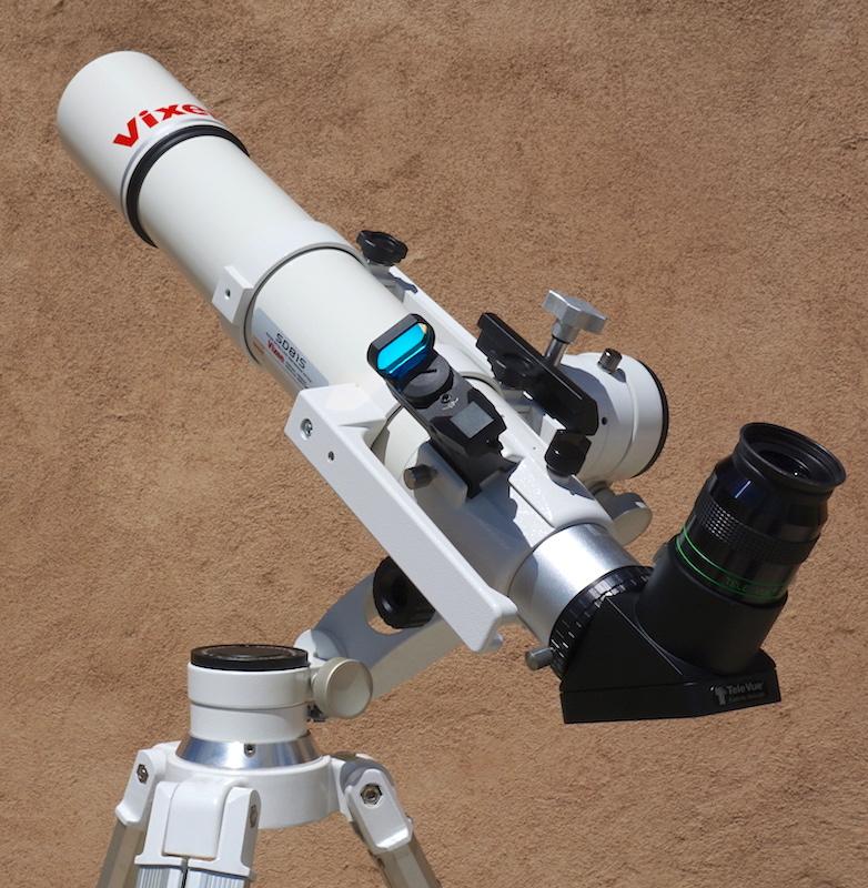 VixSD81Sb.jpg