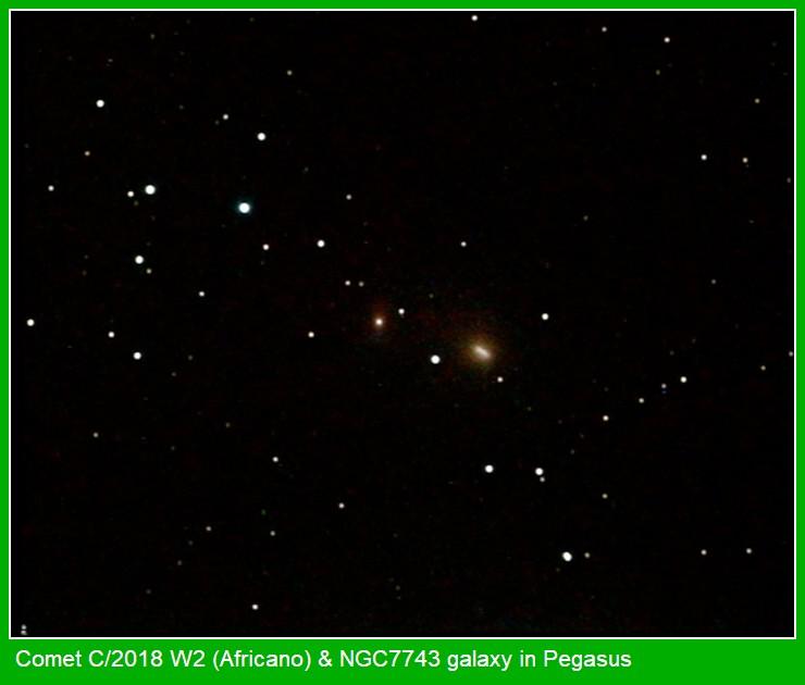 Comet Africano_Stack_287_2.jpg