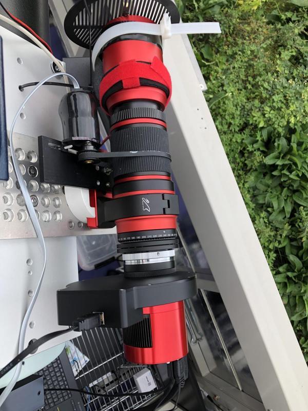 wo redcat on scope 2.jpg