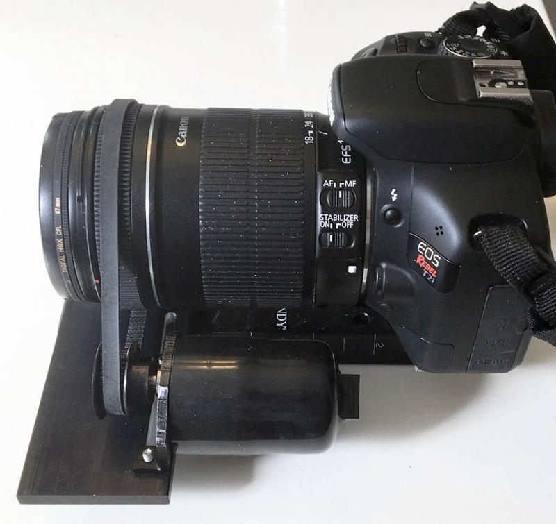 camera belt 2.jpg
