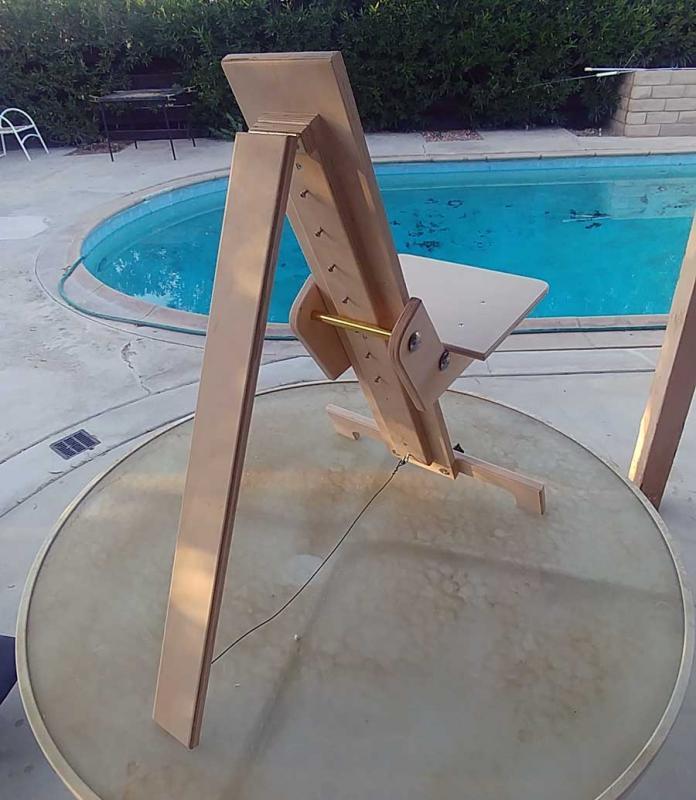 chair-rear-2.jpg