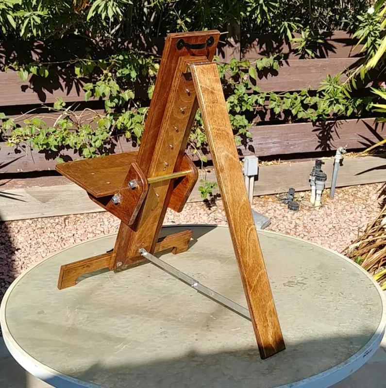 chair-rear.jpg