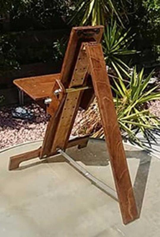 chair-rear-nu.jpg