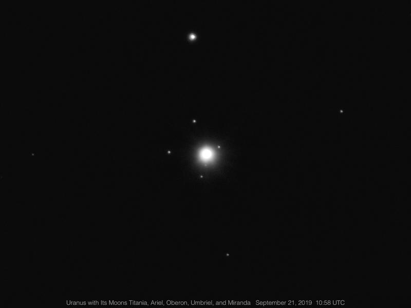 Uranus and Its Moons (Small).jpg
