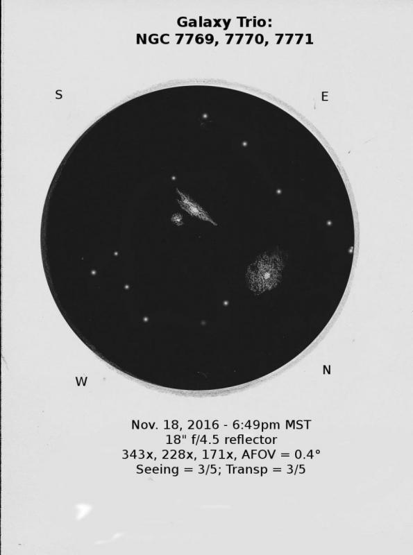 NGC_7769_Trio_test.jpg