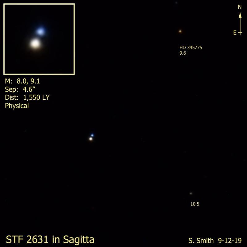 STF2631 Sge C9 9-12-19 mean 3fr.jpg