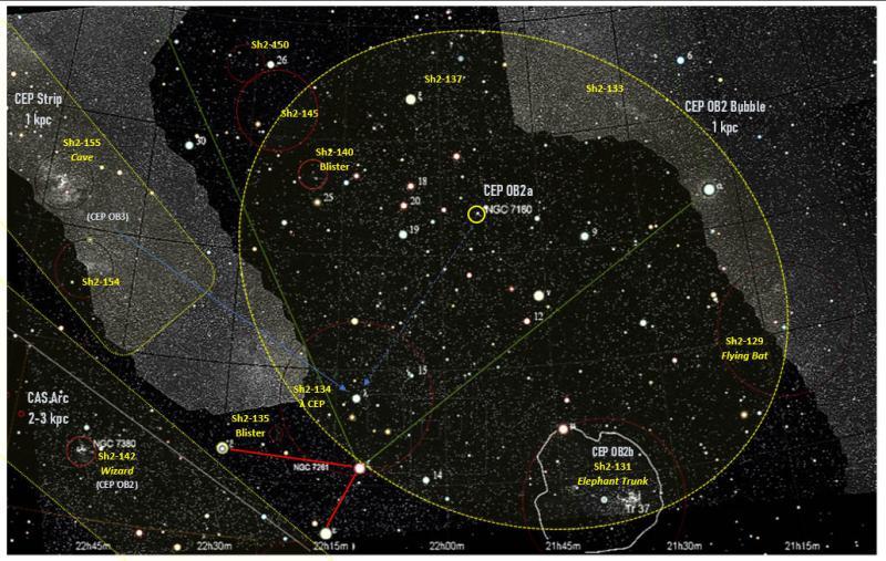 CEP OB2 Bupple Map Sh2.jpg