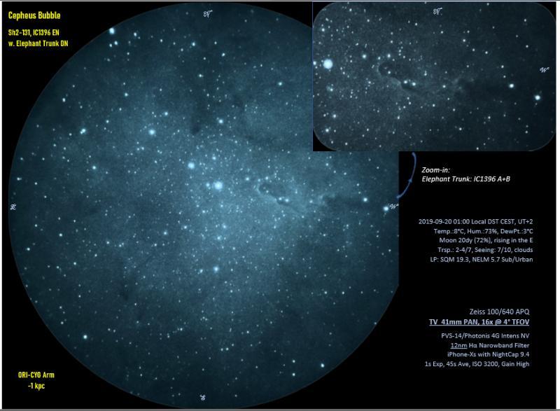 IC1396-41-12.jpg