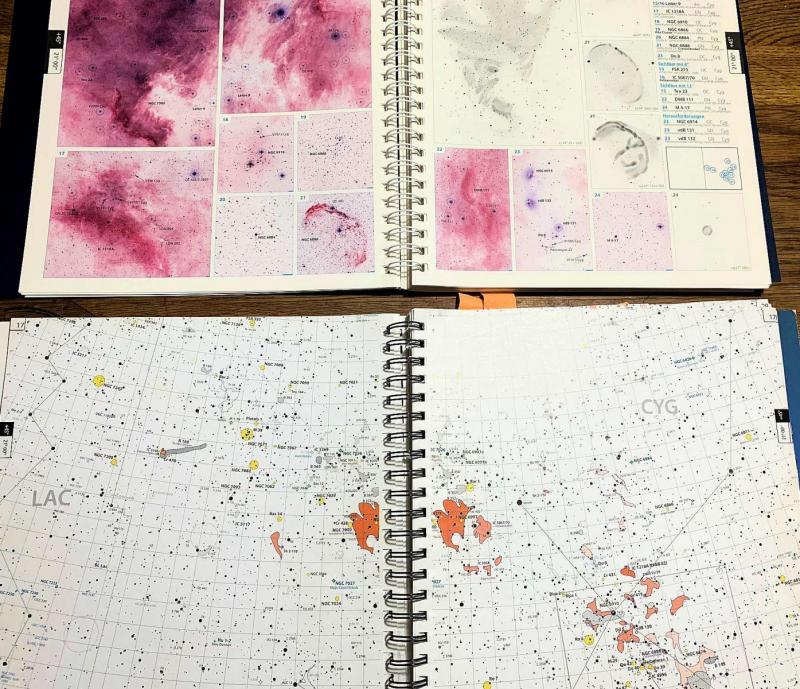 Interstellarum.jpg
