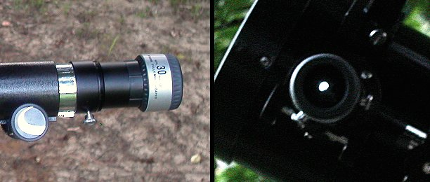 Vixen NPL 30mm4.jpg
