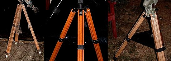 wooden tripods.jpg