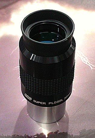 GSO 32mm Plossl11.jpg
