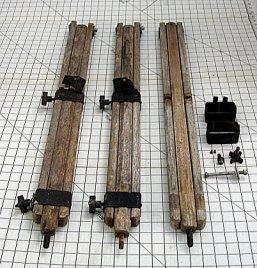 Vixen wooden legs5b.jpg
