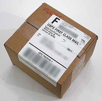 AA box.jpg