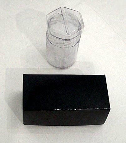 eyepiece box & bottle.jpg