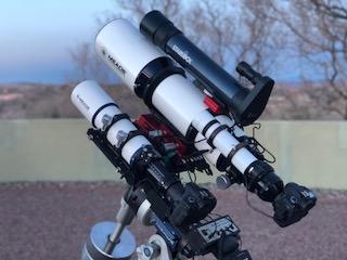 130mmEagleAnd80mm.jpg