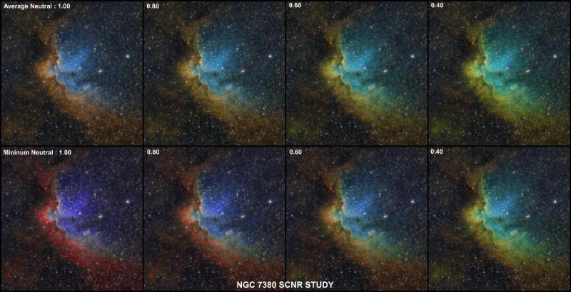 NGC7380A_SHO1_103_1x1_0900s_20190825_-20C.v010J_SHO_MOSAIC-1.jpg